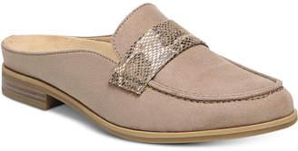Naturalizer Mattie Mules Women's Shoes