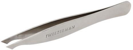 Tweezerman Pointed Slant® Tweezer
