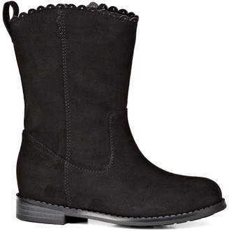Jack Rogers Girls' Miss Carly Boot