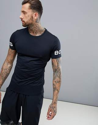 Bjorn Borg Performance T-Shirt