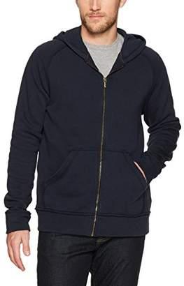 Nudie Jeans Men's Ernst Heavy Hoodie