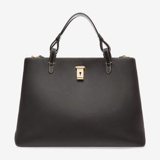 Bally Lauralie Black 1