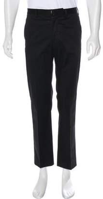 Etro Woven Dress Pants w/ Tags