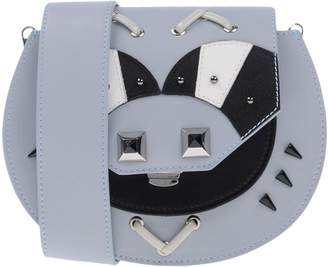 SALAR Cross-body bags - Item 45399768