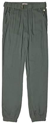 Esprit Girl's RL2201503 Trousers