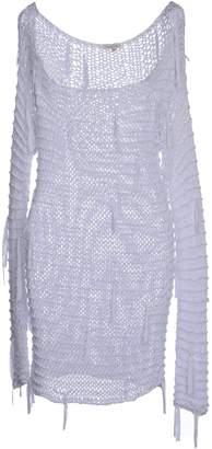 P.A.R.O.S.H. Long sleeve sweaters