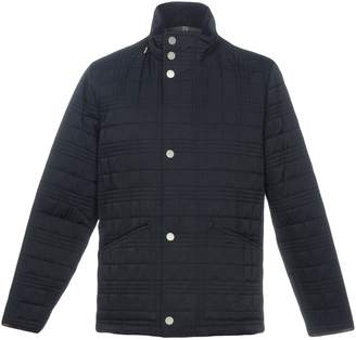 Brooks Brothers Jackets