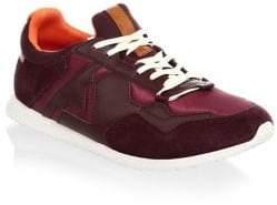 Diesel Remmi-V S-Fury Sneakers