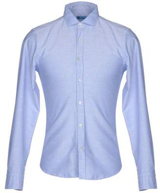 Linea TRENTANOVE Shirt