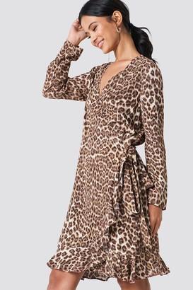 Uk Samsoeamp; Sleeve Long Shopstyle Dresses D9YIE2HW