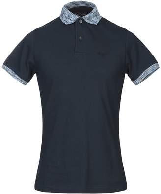 Barbour Polo shirts - Item 12260217KG