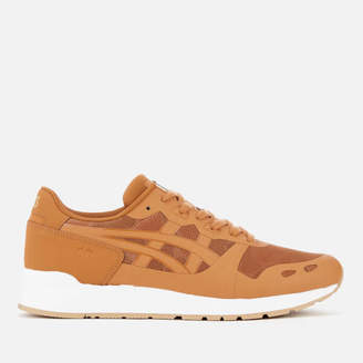Chaussures homme pour à bout rond Asics rond pour homme ShopStyle UK 1f2272f - welovebooks.website