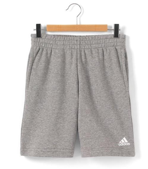 Boys' Sports Shorts, 5-16 Years