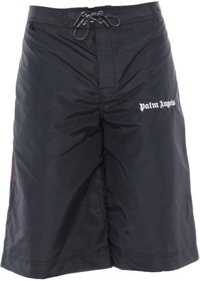 Sundek Beach shorts and pants