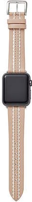 Kate Spade Vachetta leather apple watch® strap