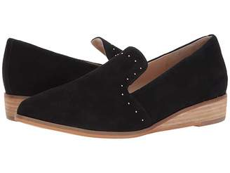 Dr. Scholl's Keane - Original Collection Women's Shoes