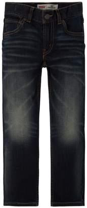 Levi's Levis Boys 8-20 541 Athletic Fit Jeans