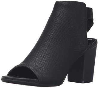 Kenneth Cole REACTION Women's Fridah Fly Ankle Bootie $40.65 thestylecure.com