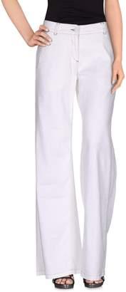 Maliparmi Denim pants - Item 42478937MD