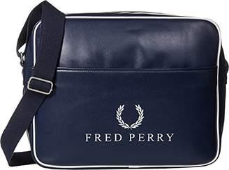 Fred Perry Men's Tennis Shoulder Bag