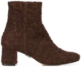 Ritch Erani NYFC Rebel boots