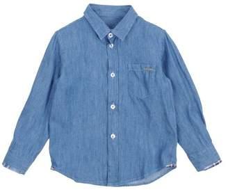 Byblos Denim shirt