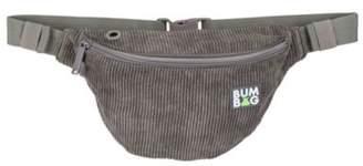 Bumbag Groove Farm Basic Bag