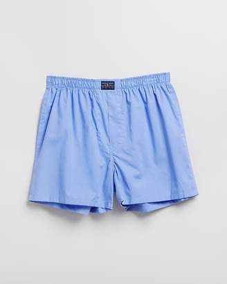 Polo Ralph Lauren Classic Cotton Boxers