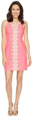 Lilly Pulitzer Pearl Shift Women's Dress