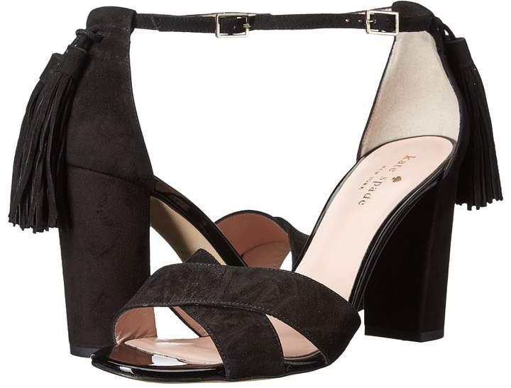 Kate Spade New York - Idanna Women's Shoes