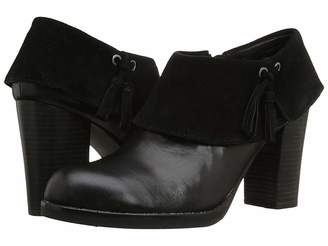 Tommy Bahama Lenaluna Women's Pull-on Boots