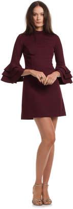 Trina Turk DYLAN DRESS