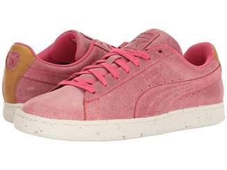 Puma Suede Deco Men's Shoes
