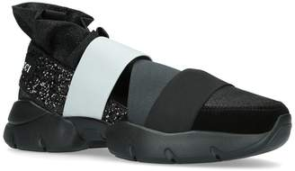 Pucci City Up Night Sneakers