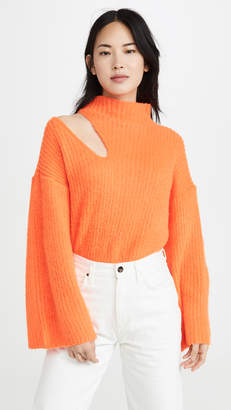 Beaufille Forero Sweater