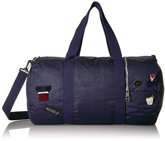 Madden-Girl Women's Pledge Duffle Bag