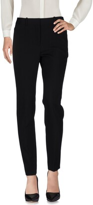 Givenchy Casual pants - Item 36992364UV