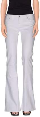 Cycle Denim pants - Item 42491839NM