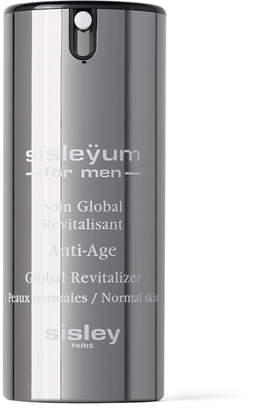 Sisley Paris (シスレー) - Sisley - Paris - Sisleÿum Anti-Age for Normal Skin, 50ml