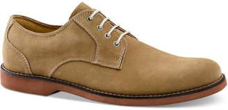 G.H. Bass & Co. Men's Proctor Suede Oxfords Men's Shoes