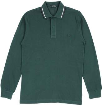 Fred Perry Polo shirts - Item 12174845BC