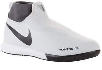 Nike Phantom Academy Football Boots