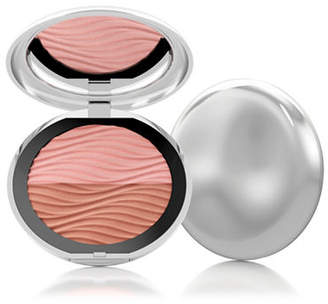 LISE WATIER Aqua Terra Blush Powder Duo