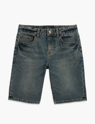 Lucky Brand 5 POCKET DENIM SHORT