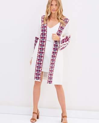Tigerlily Sedona Kimono