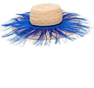 5f0afd5c0c8 Wide Brimmed Sun Hat - ShopStyle UK