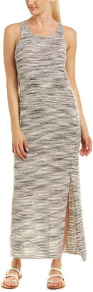 Splendid Space Dye Dress