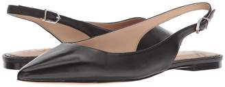 Sam Edelman Raya Slingback Flat Women's Shoes