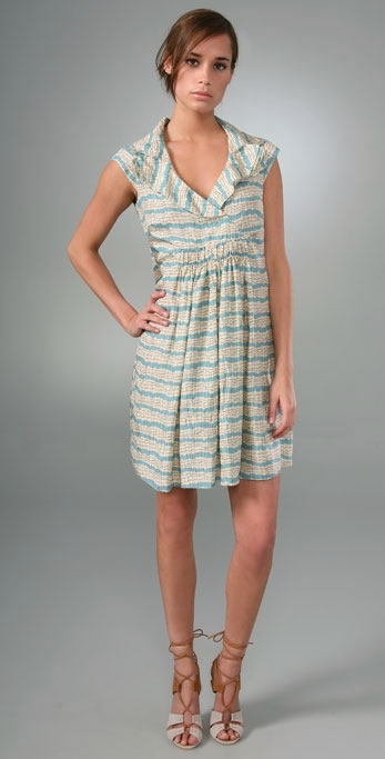 Twenty8Twelve Dorrett Dress