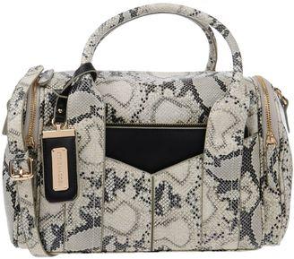 STEVE MADDEN Handbags $91 thestylecure.com